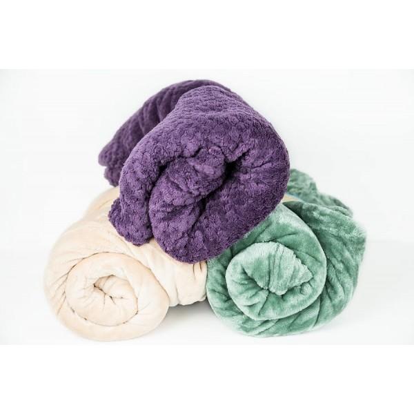 Дебели зимни одеяла