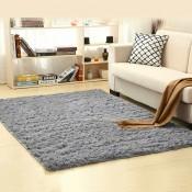 Декоративни килимчета
