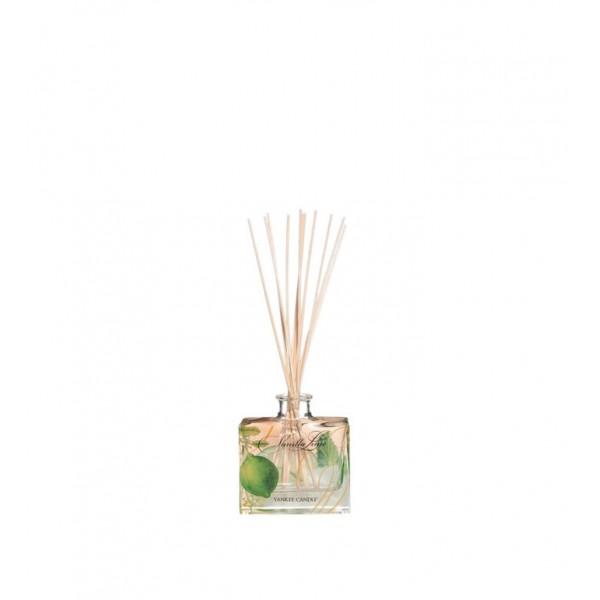 Дифузерен ароматизатор Vanilla Lime
