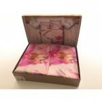 3D Спален комплект ORCHID