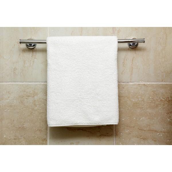 Голяма хотелска кърпа за баня
