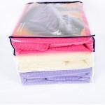 ВАФЛЕНО ШАЛТЕ 100% Памук  - в различни цветове и размер